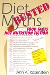 Dietmythbusted