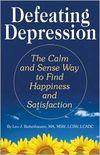 Defeatingdepressioncalmsense