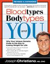 Blood-type-diet-book