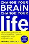 Changebrainchangelife