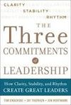 Threecommitmentsleader