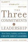 Threecommitmentsleader