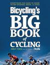 Bigbookofcycling