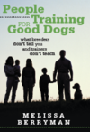 Peopletrainingforgooddogs
