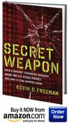 Secret-weapon-book