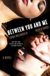 Betweenyoume