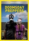 Doomsdayprep