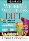 Weekendweightlossdiet