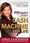 Cashmachineforlife