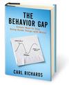 Behaviorgap