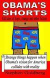 Obamasshorts