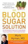 Bloodsugarsolution
