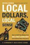 Localdollarslocalsense