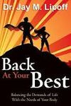 Backatyourbest
