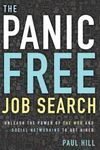 Panicfreejobsearch