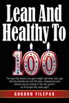 Leanandhealth100