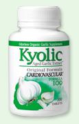 Kyolic_100