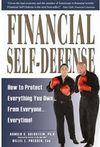 Finacial selfdefense