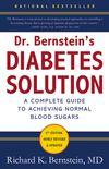 Diabetessolution