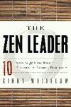 Zenleader