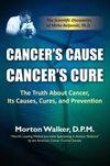 Cancerscausecure