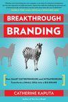 Breakthroughb
