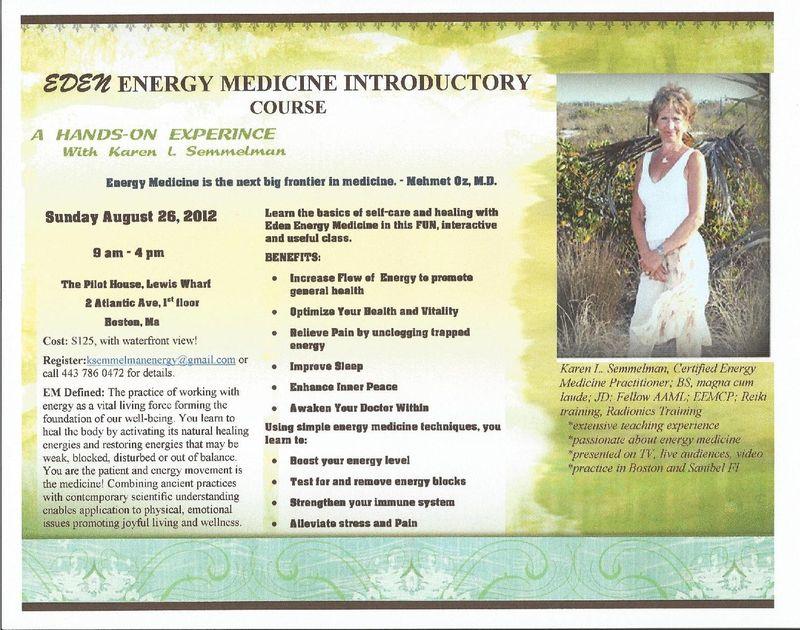 EEM101flyerscanuse-page-001