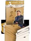 5steps_book