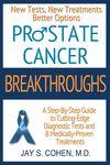 Prostatecncerbreakthrough