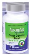 AbsorbAid-Platinum-60Vcaps
