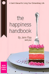 Happineshandbook