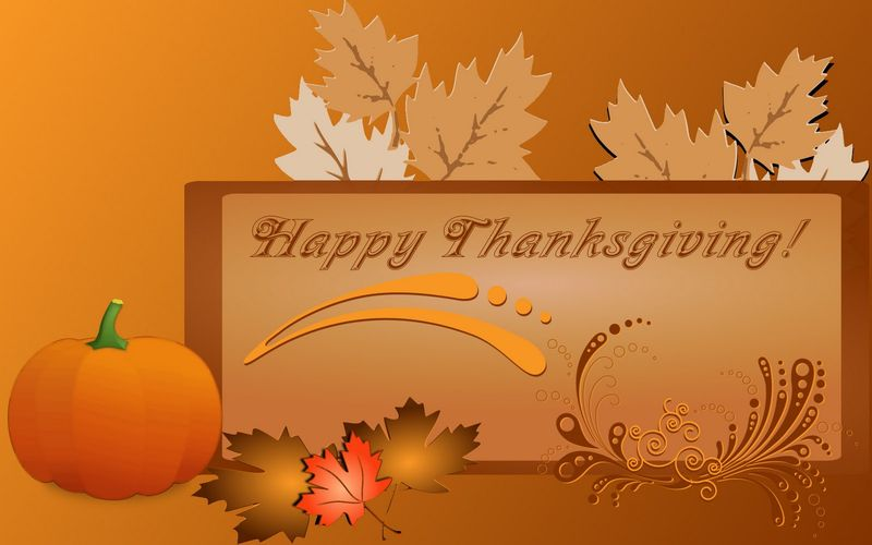 Thanksgiving-wallpaper-3