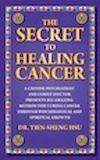 Secrethealingcancer