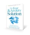 Fearanxietysolution