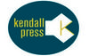 Kendallpress