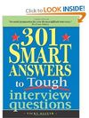 301smartanswersinterview
