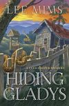 HidingGladys_bookcover