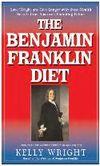 Benjaminfranklindiet