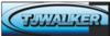 Tjwalker-logo