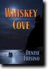 Whiskycove
