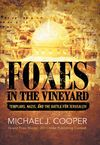 Foxesinthevineyard