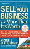 Seelyourbusinessmorethanworth