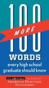 100morewords