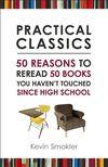 Practicalclassics