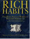 Richhabits