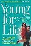 Youngforlife