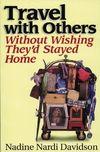 Travelwithothers