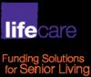 Lifecarefunding