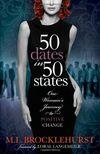 50dates50states