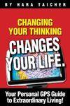 Changeyourthinkingchangeyourlife